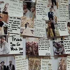 Review Pengantin New Normal Wedding