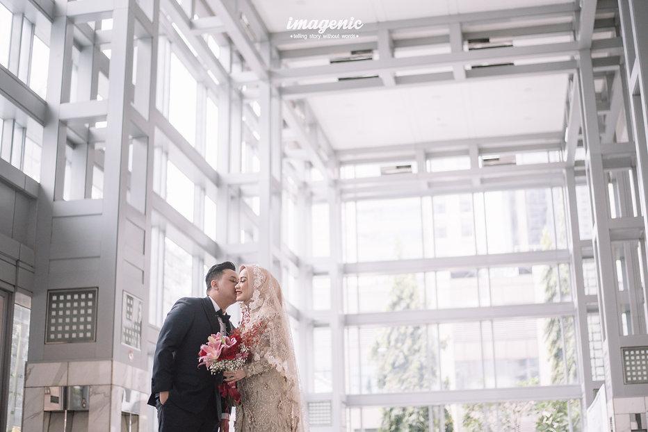Wedding Organizer terbaik Jakarta
