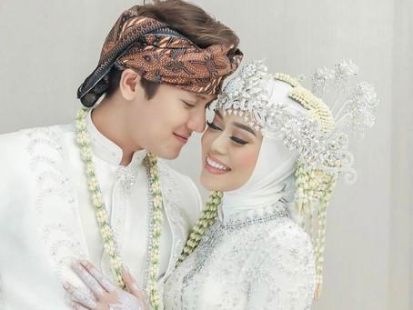 The Royale Wedding of Lesty & Billar