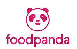 foodpanda-logo.jpg