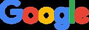 Suchmaschinen optimierung