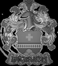 DIGIRATIS | Logo