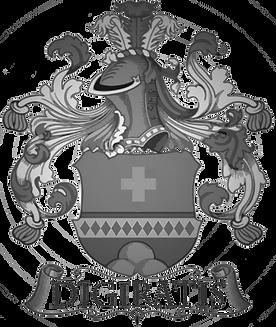 DIGIRATIS   Logo