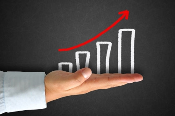 Online Sales Conversions