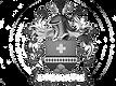 DIGIRATIS_Logo