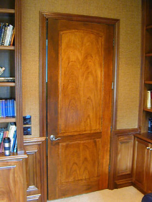 library_door_after_detail.jpg