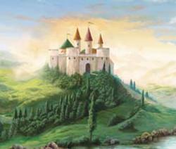 Avery's Castle
