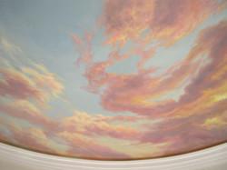 Sunset Dome