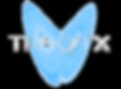 traqtx_logo_blackbgd.png