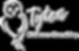TytonWC_logo_white.png