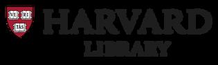 Harvard Library Website