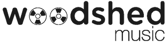 woodshed_2021_logo.png