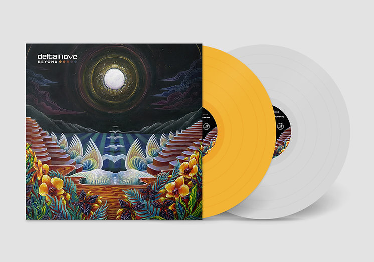 Delta Nove Beyond Double Album Image.jpg