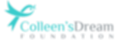 cdf_logo.png