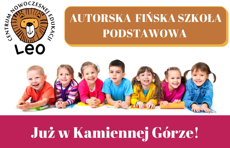 AUTORSKA SZKOŁA FIŃSKA – kopia(2).png