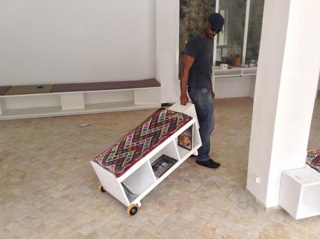 MObile_furniture2.jpg