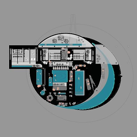 plan spa-01.png
