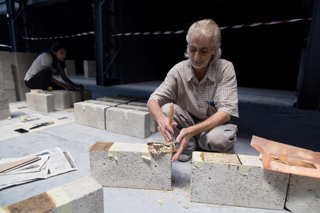Composition-of-concrete-blocks-for-The-G
