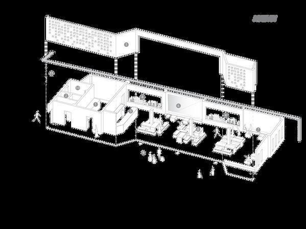 layout_bf%20edits-01_edited.png