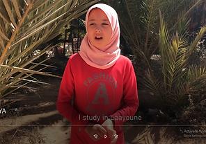 aya screenshot.PNG