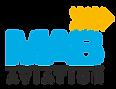 MAB new logo png file.png