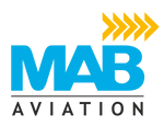 MAB new logo png file.png