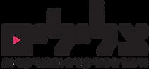 Tzilim_logo_final_black.png