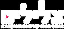 Tzilim_logo_final_white.png