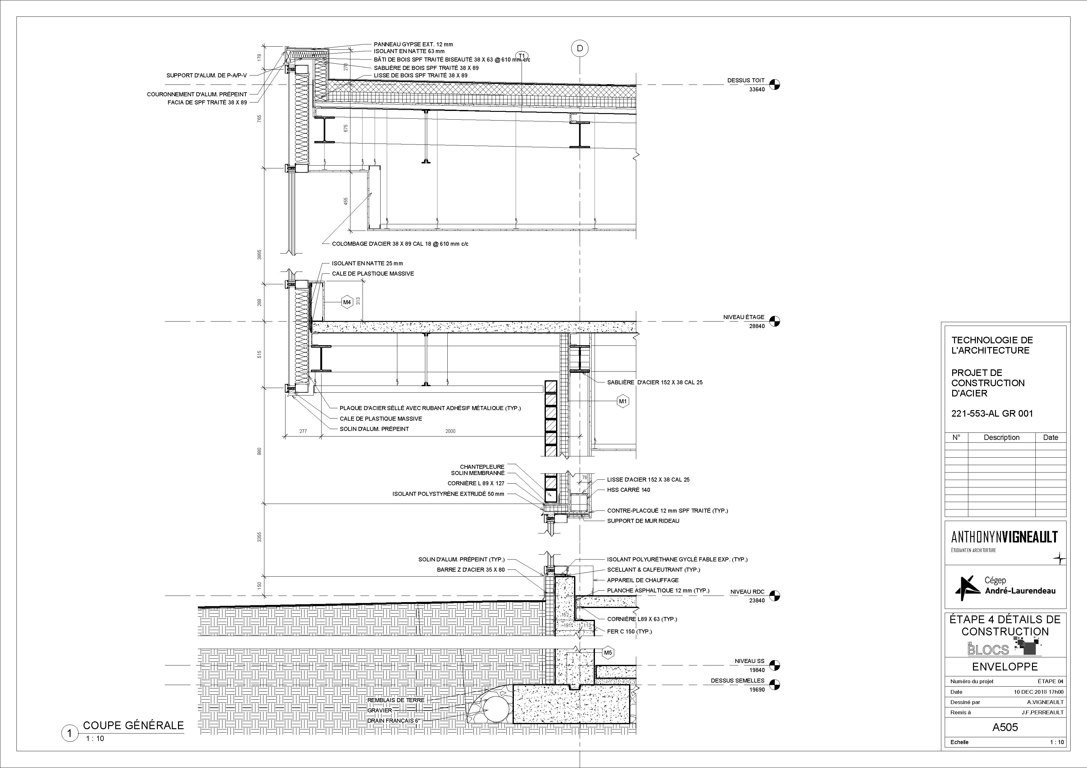 ANTHONYN_VIGNEAULT_TP4_GR01-6.jpg