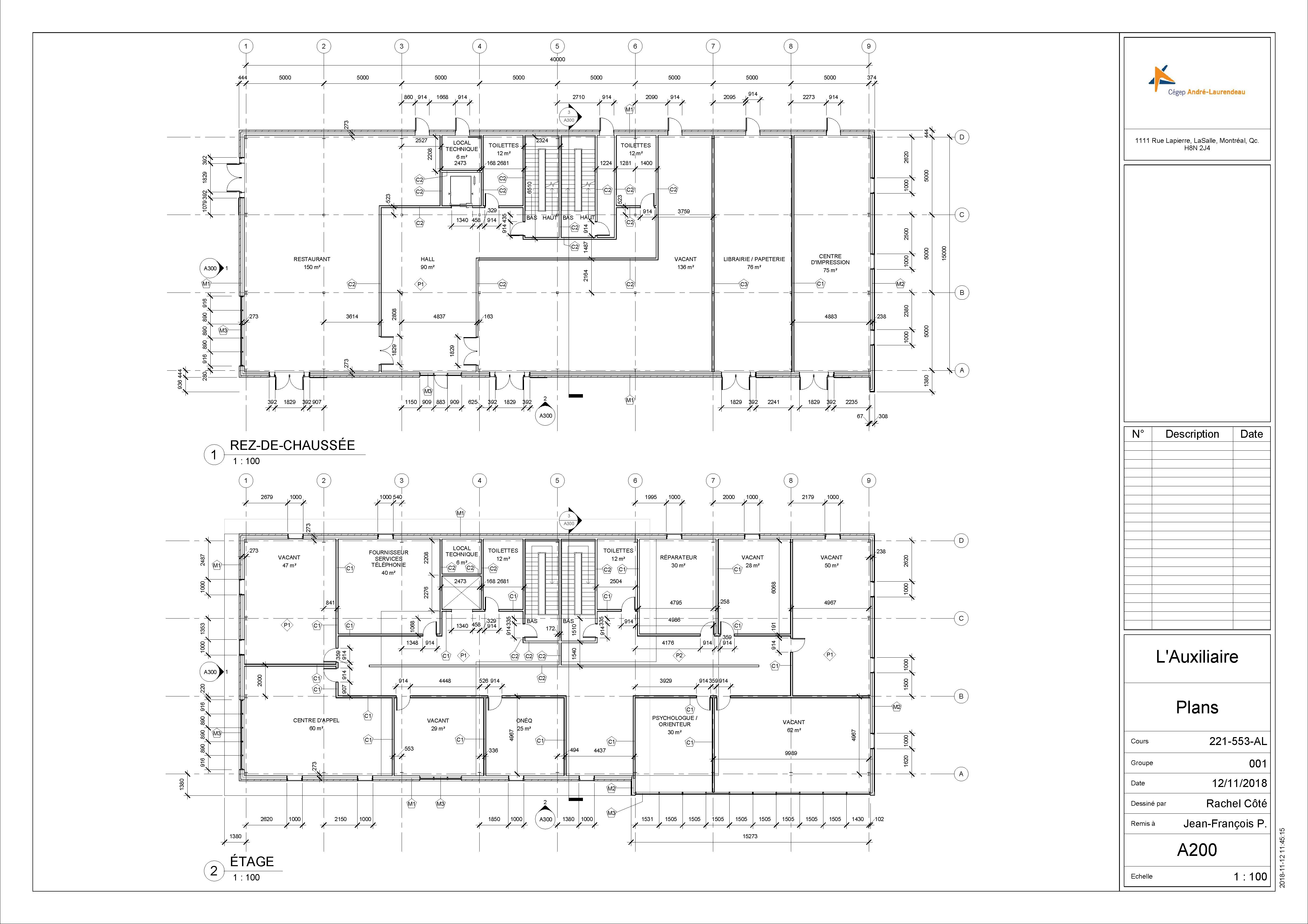 Étape_3-Projet_d'acier-Rachel_Cote-2.jpg