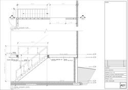 Ménard_Jonathan-AutoCAD-TP3-Escalier.jpg