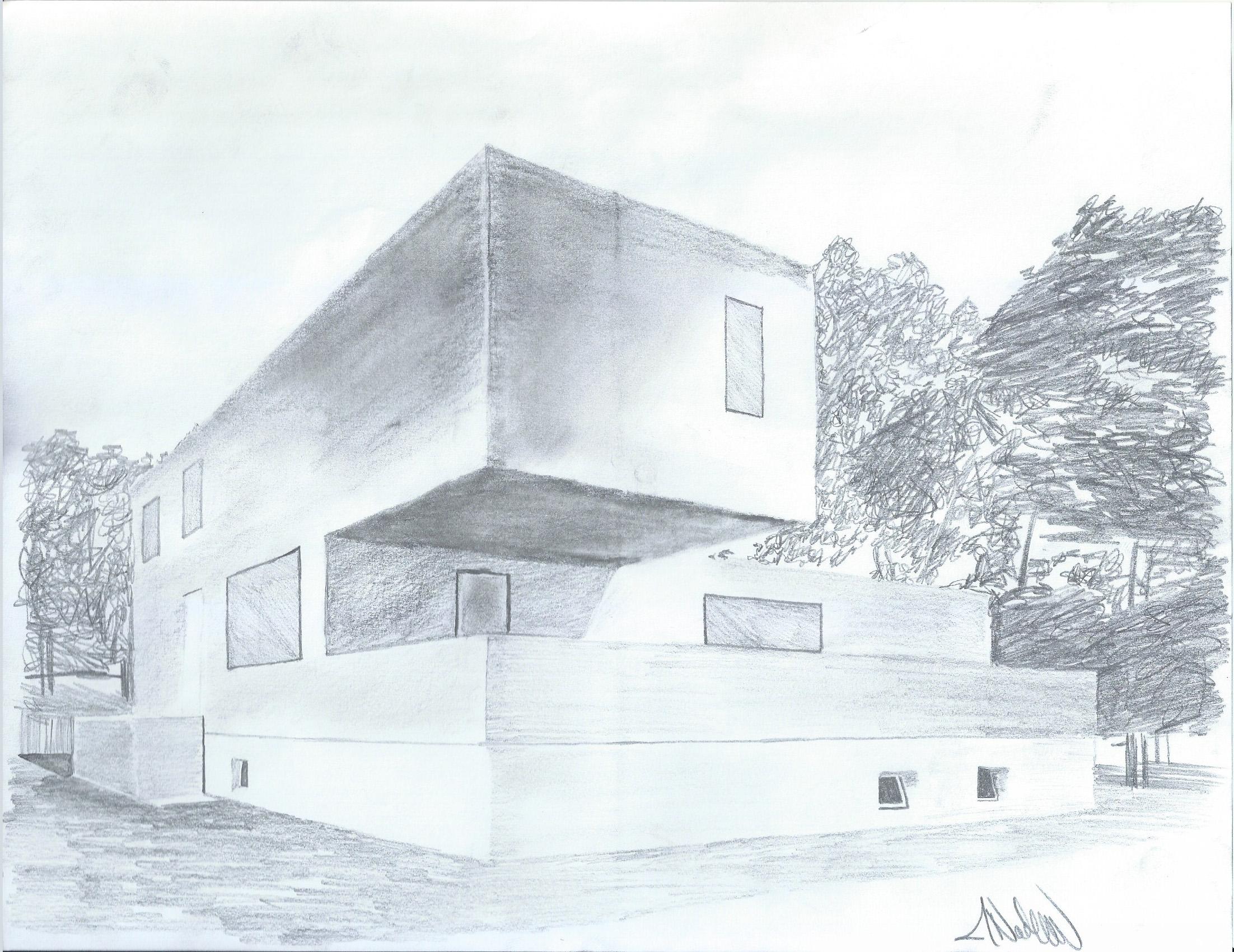 MathieuNadeau_Bauhaus.jpg