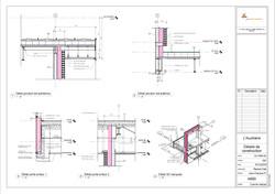 Étape 4 - Projet d'acier - Rachel Côté-4