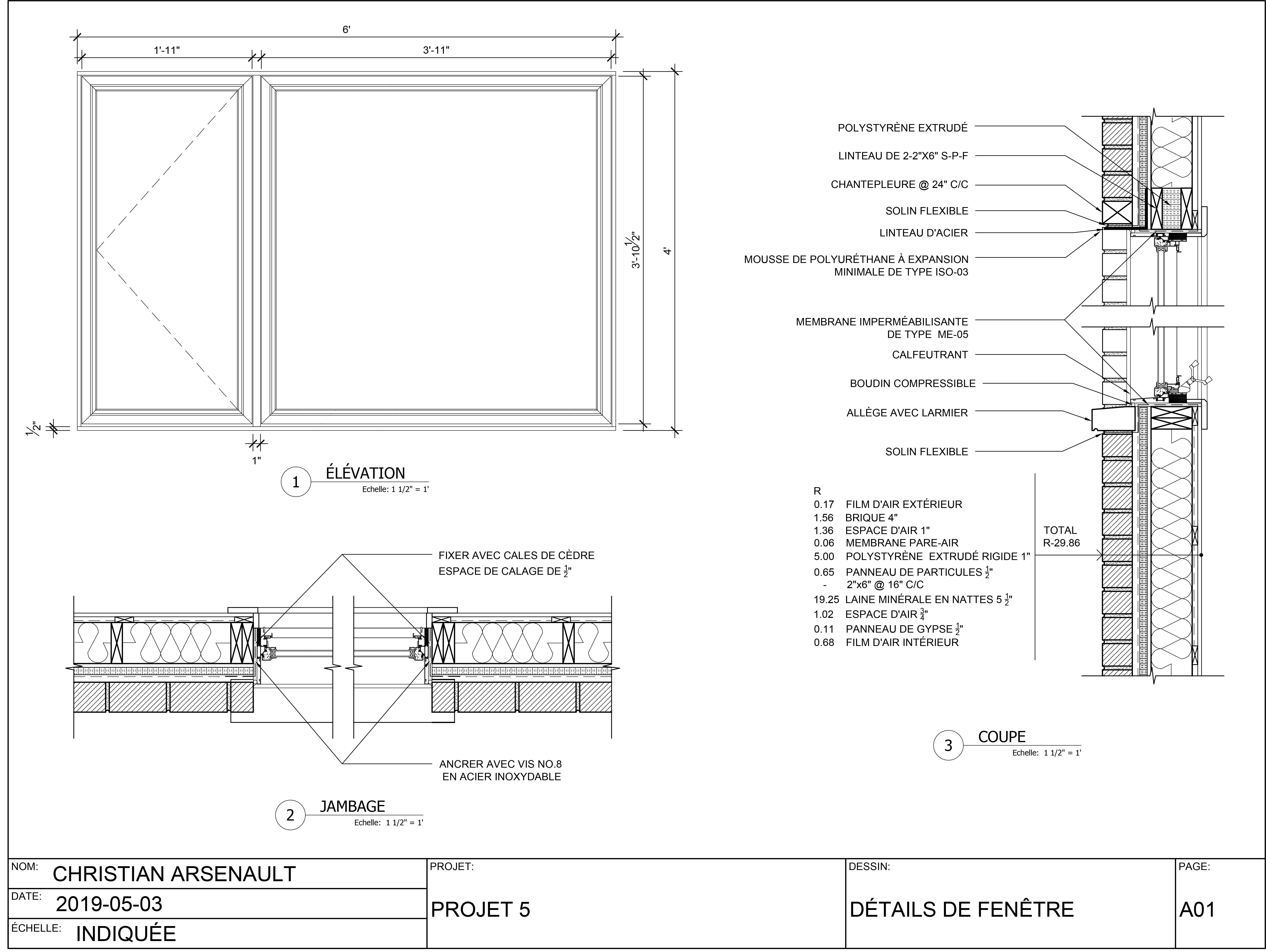 Arsenault_Christian_AutoCAD-TP5_DétailFe