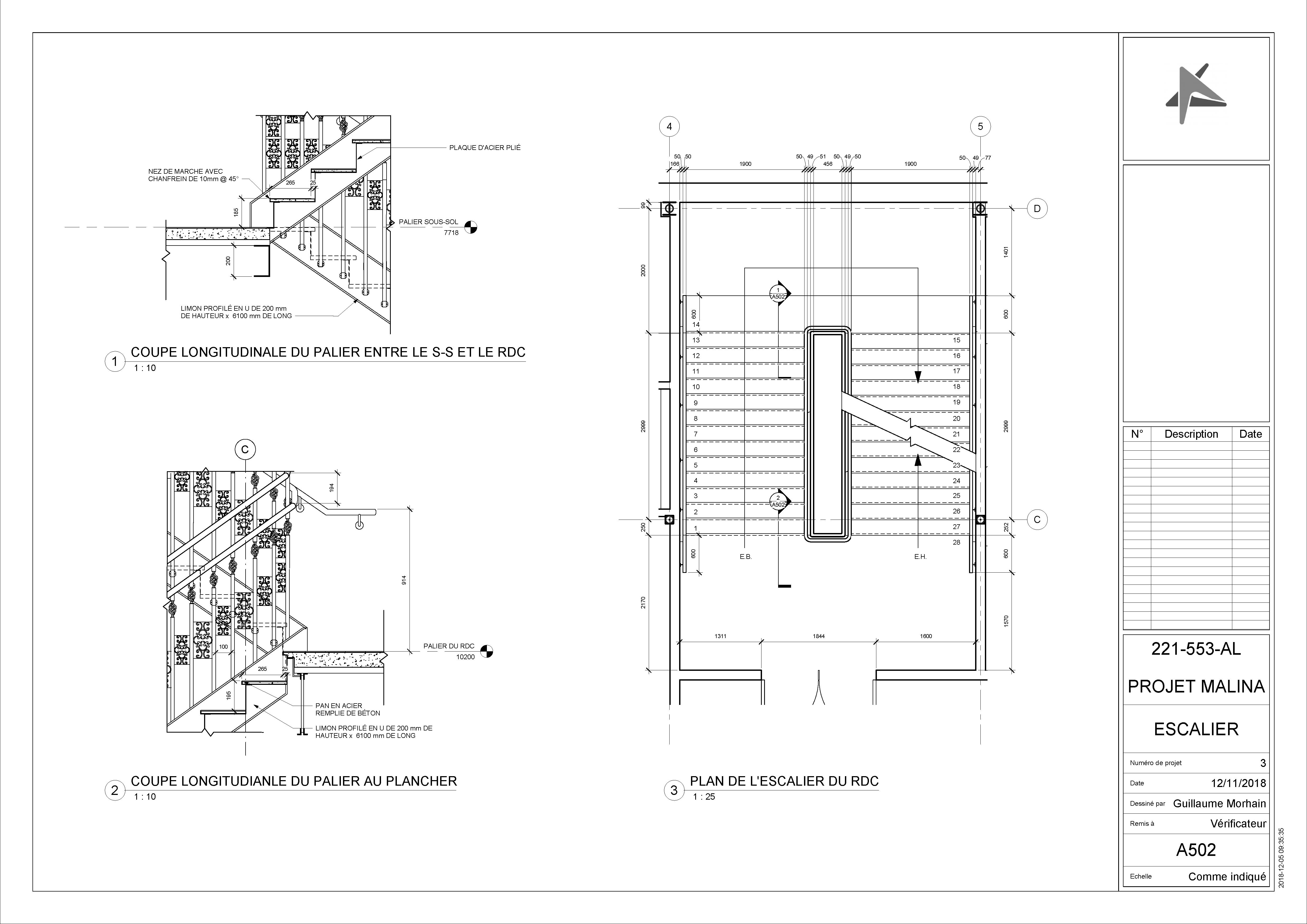 Guillaume-Morhain_ÉTAPE-4-Projet-d'acier