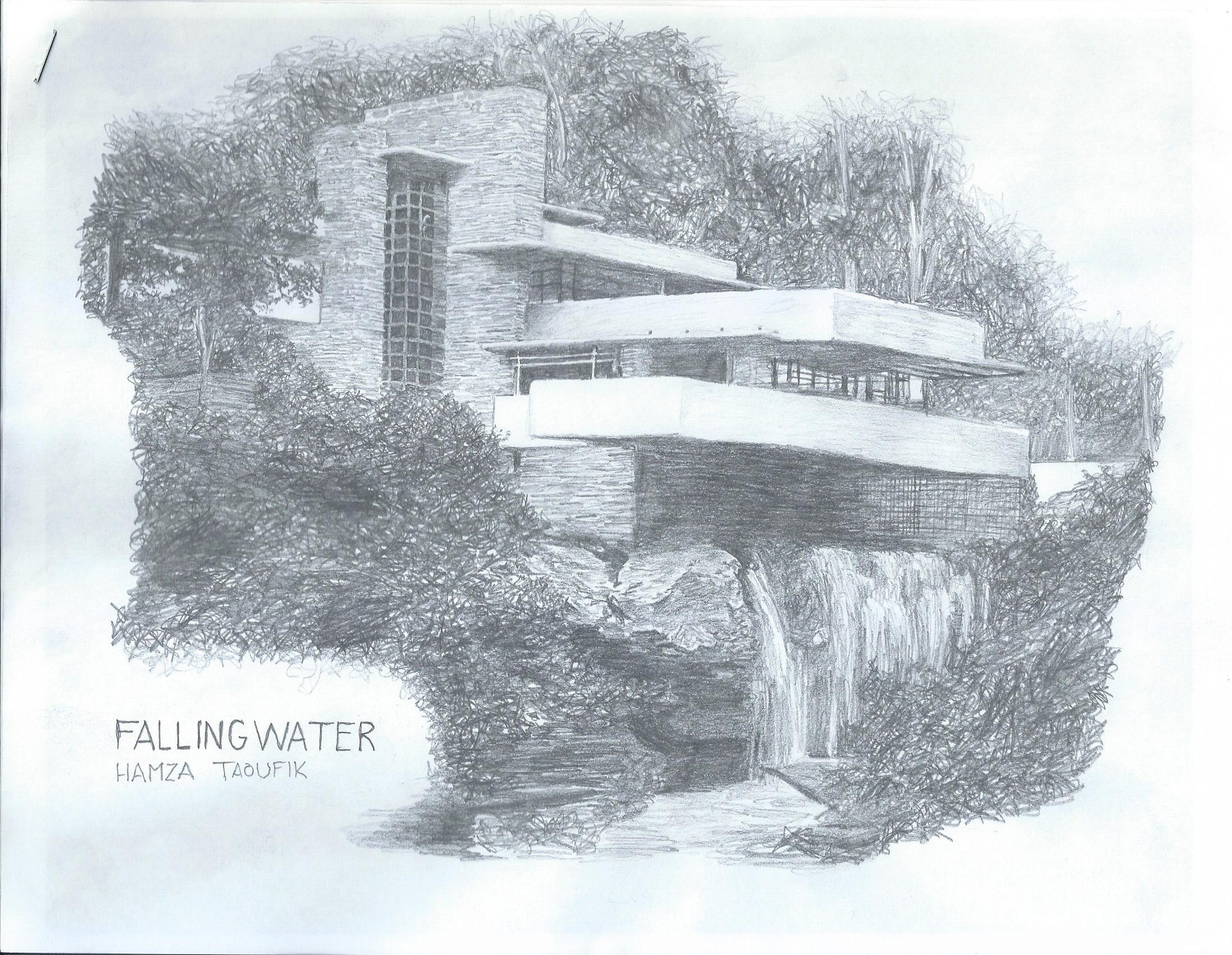 HamzaTaoufik_Fallingwater.jpg