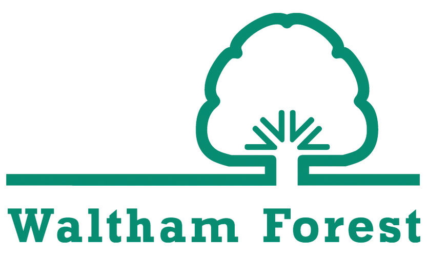 Waltham Forest Planning Council