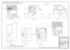 Architecture_Services_Borehamwood_and_El