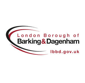 Barking Dagenham Planning Council