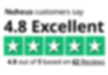 Nuhous_Reviews.PNG