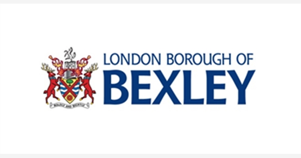 London Borough of Bexley Planning Council
