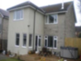 Builders in Watford