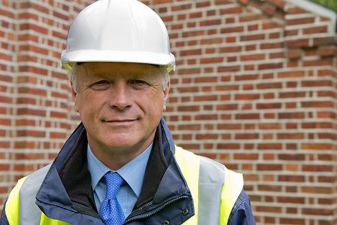 Project management services London