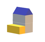 rear_home_extension.png