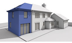 two-storey-house-extension-side.jpg