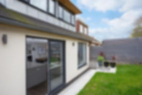 Design and Build Construction Company in Harpenden