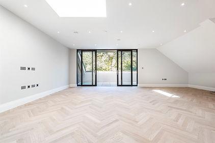 Home renovation company London.JPG