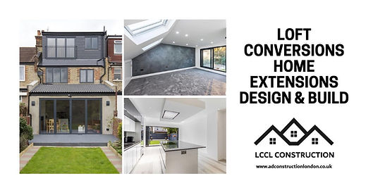 Loft-Conversions-Home-Extensions-Design-