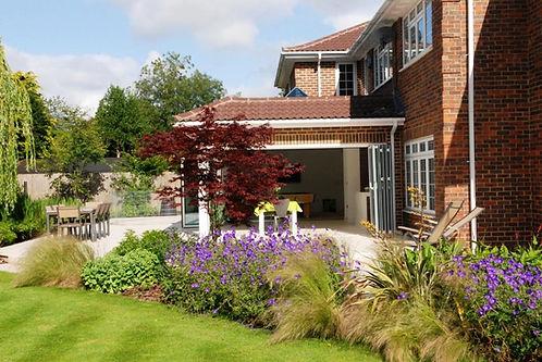 Builders in Hertfordshire