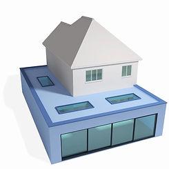 Side-House-Extension.JPG